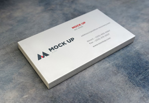 Realistic-Business-Card-2-300