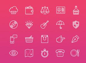 Unigrid-Icons-Free-300