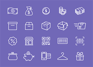 e-commerce-icons300