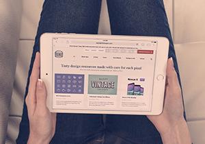 iPad-Mini-3-300
