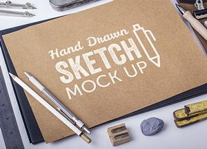 sketch-mockup300