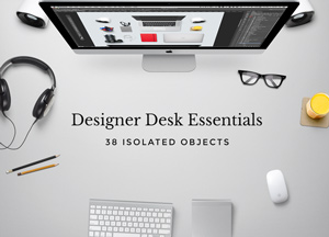 Designer-Desk-Essentials-300