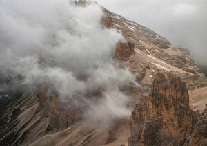 http://graphicburger.com/wp-content/uploads/2014/12/Dolomites-Free-Photos-300.jpg