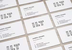 Perspective-Business-Cards-MockUp-300