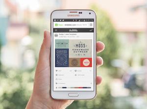 Samsung-Galaxy-S5-PSD-MockUp-2-300