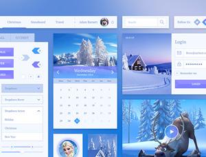 snowflake_elements300