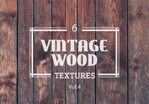 6-Vintage-Wood-Textures-Vol4-300