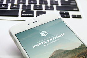 Photorealistic-iPhone-6-Plus-Mockup-300