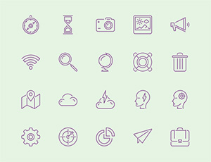 puppet-icons300