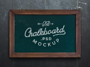 Chalkboard-PSD-MockUp-300