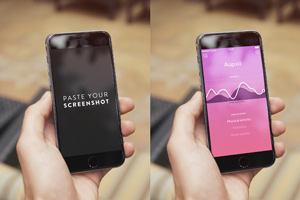 5-iPhone-6-Photo-MockUps-300