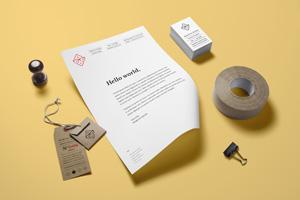 Branding-Identity-MockUp-Vol14-300