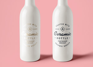 Ceramic-Bottles-PSD-Mockups-300