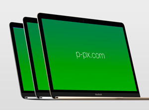 New-MacBook-PSD-Mock-300