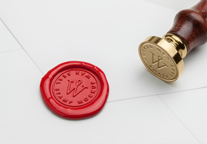 Wax-Seal-Stamp-PSD-MockUp-300