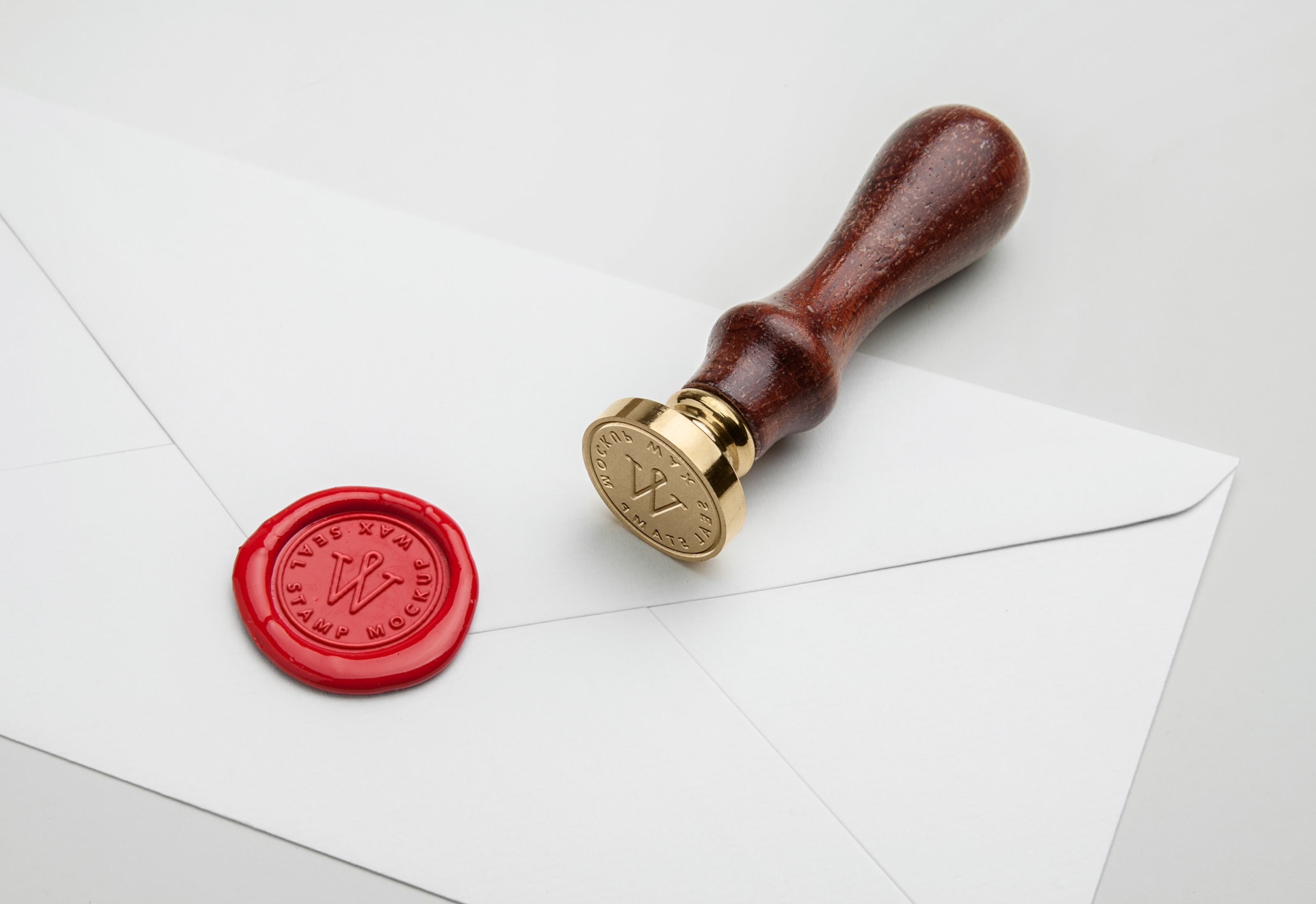 Wax Seals For Wedding Invitations was Perfect Design To Make Beautiful Invitation Card