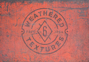 Weathered-Textures-300