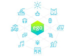 ego-icons-300
