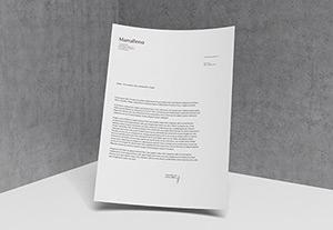 letterhead-mockup-300