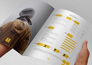 Creative-Resume-Template-300