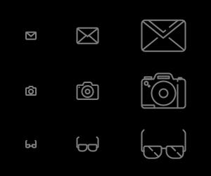 IconsResponsive-300
