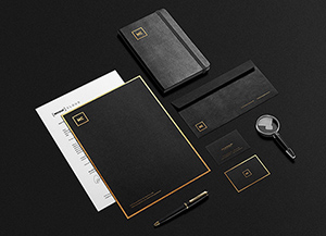 black-gold-mockup-300
