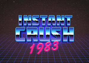 80s-Retro-Typography-Effect-300