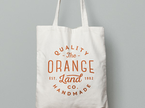 Canvas-Tote-Bag-MockUp-300