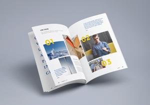 Photorealistic-Magazine-MockUp-2-300