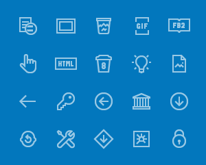 200-Windows-10-Icons-300