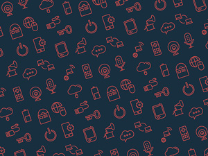 5-Icon-Patterns-300