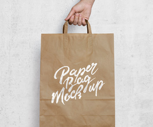 Brown-Paper-Bag-MockUp-300