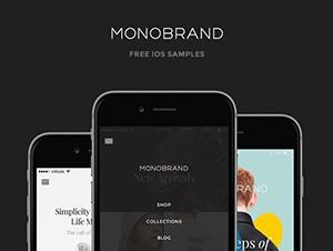 http://graphicburger.com/wp-content/uploads/2015/07/Monobrand_ios-300-300x226.jpg
