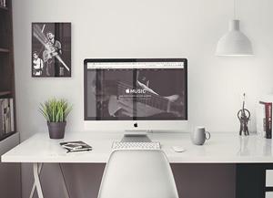 iMac-retina-mockup-300