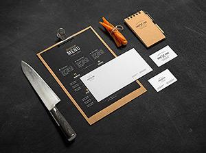 restaurant-mockup-300
