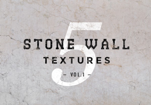 5-Stone-Wall-Textures-Vol1-300