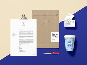 Branding-Identity-MockUp-Vol15-300