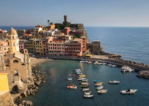 http://graphicburger.com/wp-content/uploads/2015/08/Cinque-Terre-Free-Photos-300-300x213.jpg