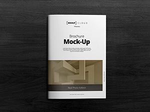 a4-brochure-300