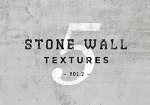 5-Stone-Wall-Textures-Vol2-300
