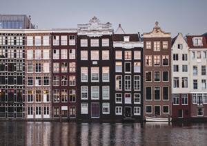 Amsterdam-Free-Photos-300