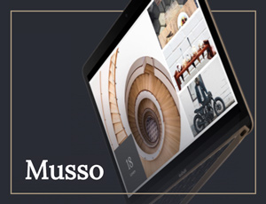 Musso-free-sample-300