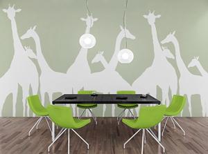 wall-art-mockup-300