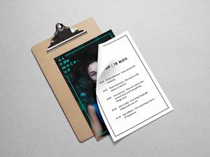 A4-Paper-PSD-MockUp-3-300