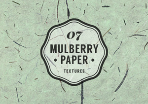 mulberry-paper-textures-300