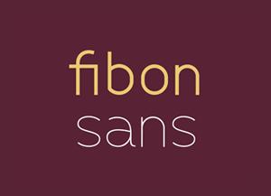 Fibon-300