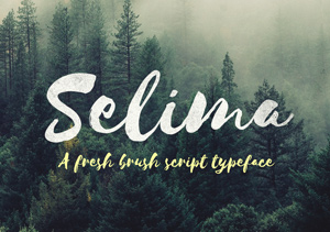 Selima-300