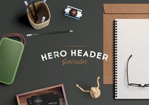 Hero-Header-MockUp-Scene-300