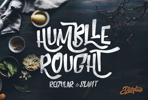 Humblle-Rough-300