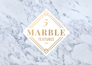 5-Marble-Textures-300